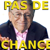 Alexandre le Grand - Page 3 1494968374-pas-de-chance66e1c309f9f06bb3.th