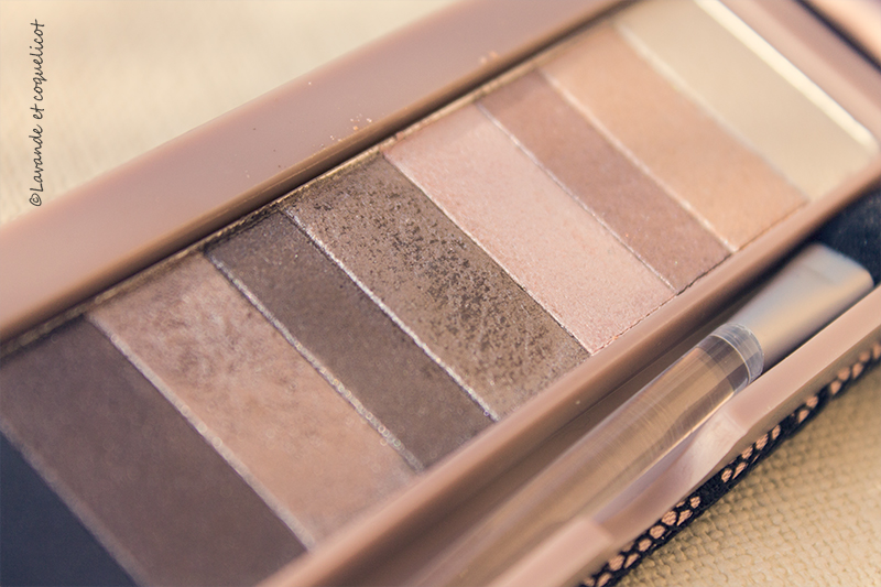 palette nude physician's formula