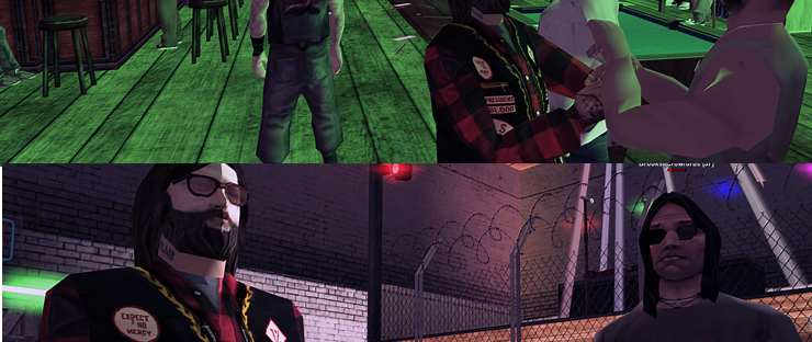 The Sanudos Motorcycle Club, part II - Page 6 B16400c9f96a2c130d52155d5ed3e1aa