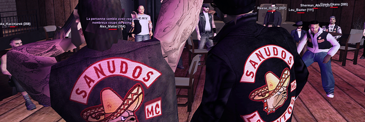 The Sanudos Motorcycle Club, part II - Page 13 E04ff5e7c7f1eb1f4d8bc60407fc8df9