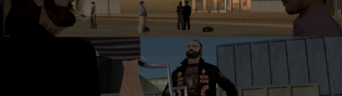 The Sanudos Motorcycle Club, part II - Page 23 F42d57689f3b9c434d9bd6abfc430bef