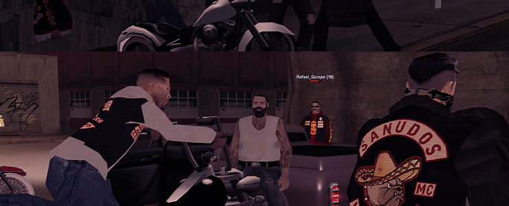 The Sanudos Motorcycle Club, part II - Page 12 F65a1b80942e151c10a2697223647d51