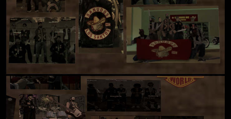 The Sanudos Motorcycle Club, part II - Page 23 F9062d794c2a97d05fed33bb3e025053